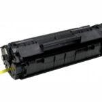 Toner CRG-728  za Canon MF 4400 4410 4420N 4412 4452 4450 4550D 4570DN D520