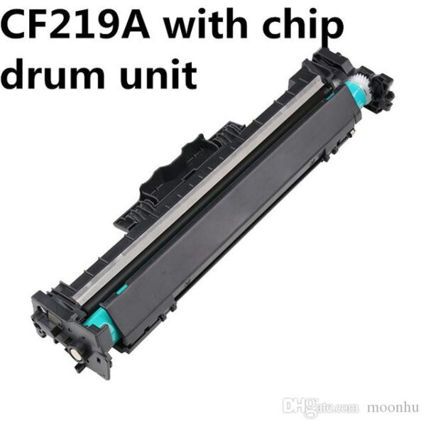CF219ADRUMUNIT