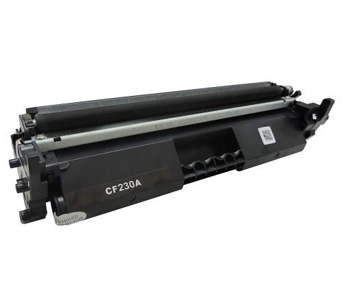 Toner CF230A 30A za HP Laser Jet M203d 203dn 203dw M227fdn 227fdw