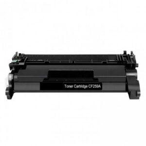 Toner CF259A 59A za HP Laserjet M304 M404 M424