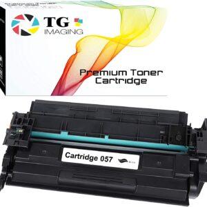 Toner Canon CRG-057 3009C002AA bez čipa